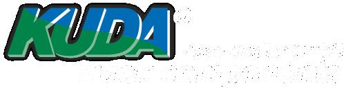 KUDA Aero Spoiler GmbH